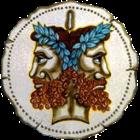 logosfa_pulito