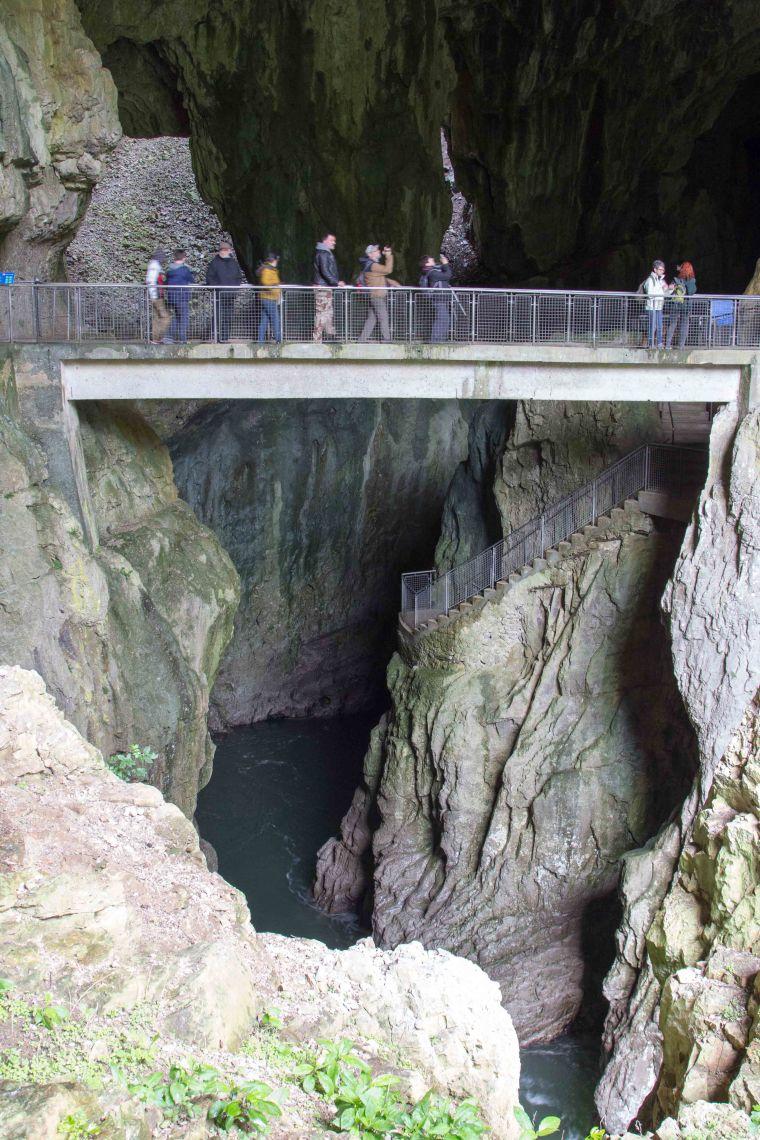 Grotta_delle_Mosche-15