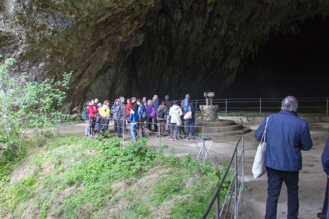 Grotta_delle_Mosche-16
