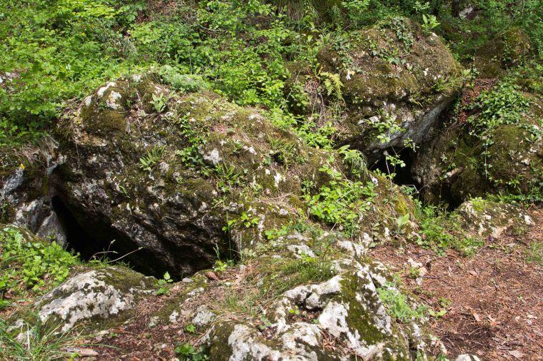 Grotta_delle_Mosche-18